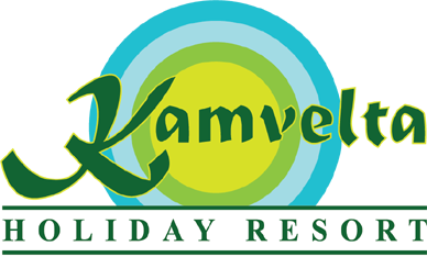 Kamvelta Holiday Resort
